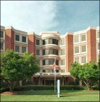 DePaul Medical Center
