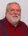 Jim English