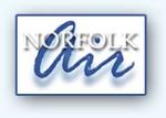 NorfolkAIR