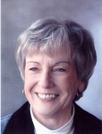 Barbara Saunders, Candidate for City Council, Ward 1