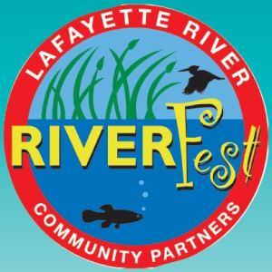 Lafayette River RIVERFest