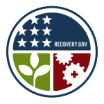 American Recovery and Reinvestment Act, Recovery.gov