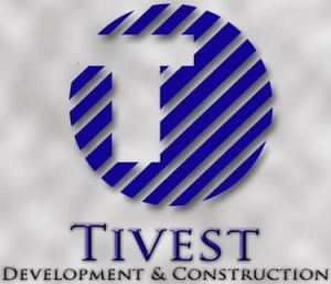 Tivest Development and Construction