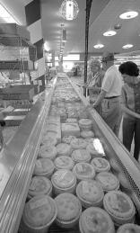 giantcakes