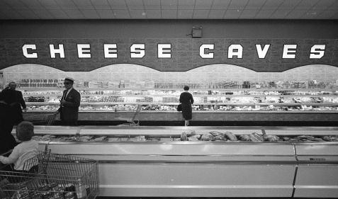giantcheesecaves