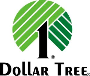 Dollar Tree is returning to Wards Corner in mid-late summer of 2013