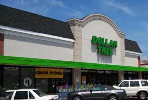 Dollar tree deals norfolk va
