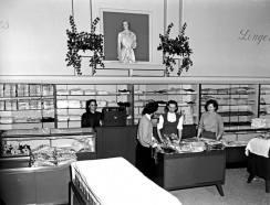 phr center shops 6