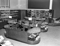 phr center shops 92