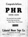 phr center shops 93
