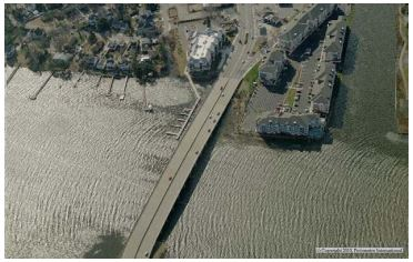 Coming soon: A new Granby Street bridge?