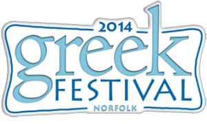 grkfest-2014_logo2