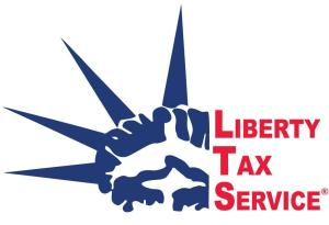 liberty logo1_full