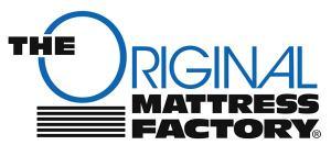 TOMFactory logo