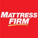 MattressFirm